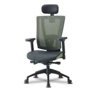 크루즈 럭셔리 K형 대(나이론다리) 의자