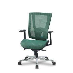 크루즈 올메쉬 B형 중(고딕다리) 의자