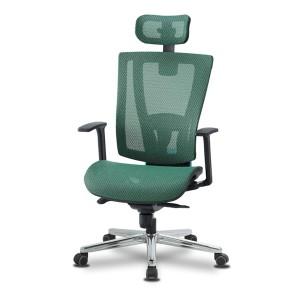 크루즈 올메쉬 B형 대(고딕다리) 의자