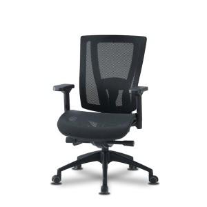 크루즈 올메쉬 K형 중(나이론다리) 의자