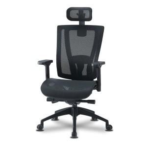 크루즈 올메쉬 K형 대(나이론다리) 의자