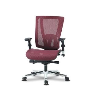 크루즈 올메쉬 A형 중(고딕다리) 의자