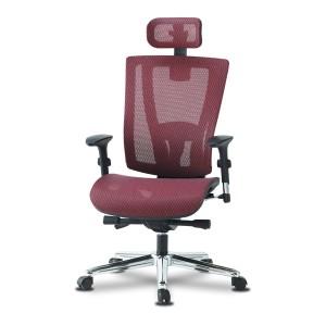 크루즈 올메쉬 A형 대(고딕다리) 의자