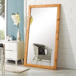 모던 거울