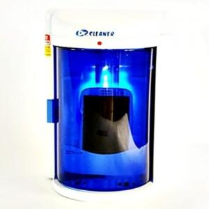 닥터크리너휴대폰살균기 SK-100 자외선살균 국내판매중인 스마트폰 전체가능