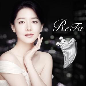 [ReFa]리파 카사 레이 ReFa CAXA RAY