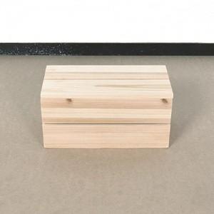 SA317 삼나무 거실정리 (300x150x150)