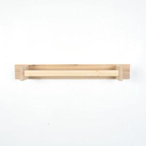 SA347 삼나무 침실정리 (700x170x90)