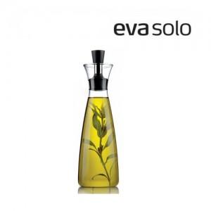 [에바솔로] 에바솔로 오일병 0.5L