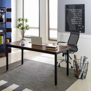 T5철제 프레임 1800X800 DIY 책상 수작업 테이블 다리