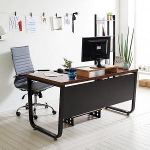 철제 프레임 책상 테이블 다리 DIY 조립 스틸 수작업