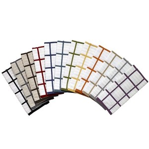 All-Clad Textiles 100-Percent Combed Terry Loop Cotton Kitchen Towel