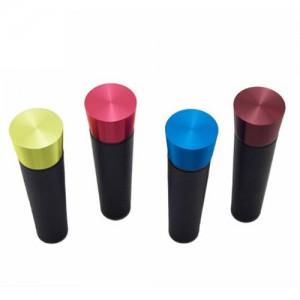 소믈리에 와인진공펌프1개(색상랜덤)