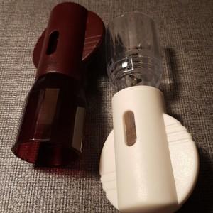 비노 와인 진공 펌프스크류1개(랜덤)