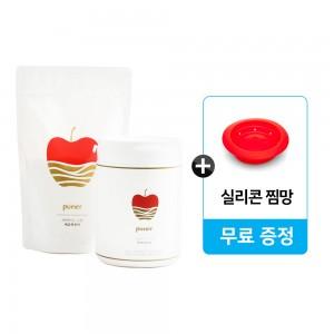 [무료증정] 천연과일채소세정제퓨리어1kg친환경잔류농약제거