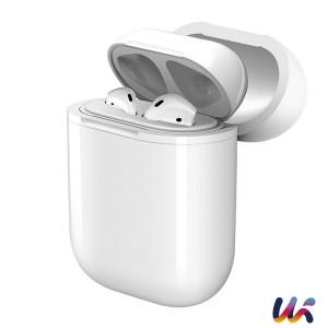 [WATE] AirPods 에어팟 무선 충전 케이스[Y02]