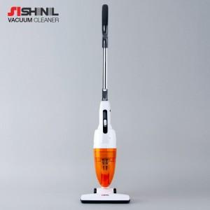 신일 싹쓸이 무선청소기 SVC-WK1000 핸디청소기 스틱청소기
