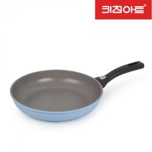 키친아트 소렐 세라믹코팅 후라이팬 28cm
