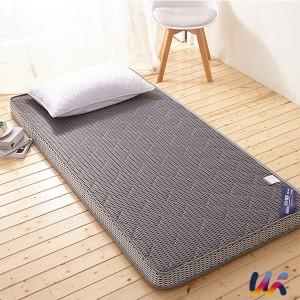 SUAI 침대의 해면 매트리스 180cmx200cm / 4409