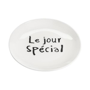 HY2 메르시 접시 Special