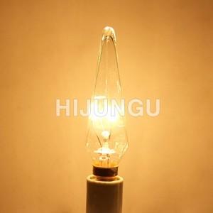 일광 프리즘 촛대구 40W E14 114393