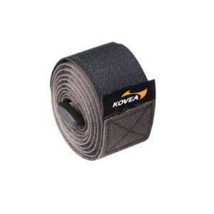 AA 코베아 벨크로 압축벨트 60 KJ8CA0302 2.5x60cm