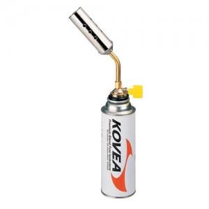 AA 코베아 캐논 가스토치 KE8TO0108 특허제품, 액화방지