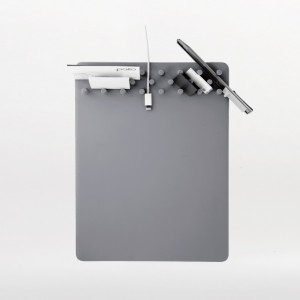 POKEY 다기능 마우스패드 모음