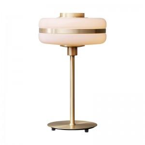 모던 테이블 스탠드 E26 113064