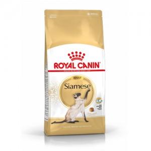 로얄캐닌 캣 샴 10kg 고양이사료