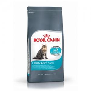 로얄캐닌 유리너리 4kg 고양이사료