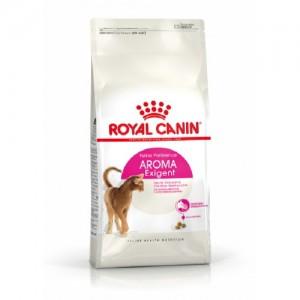 로얄캐닌 아로마 엑시전트 10kg 고양이사료