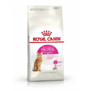 로얄캐닌 캣 프로틴 엑시전트 4kg 고양이사료