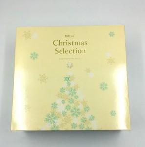 로이스 크리스마스 선물세트 53개입