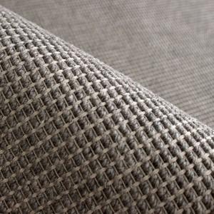 리브 네덜란드산 퓨어 울 사이잘룩 러그/카페트 5color (140x200cm) 거실 식탁밑 사계절