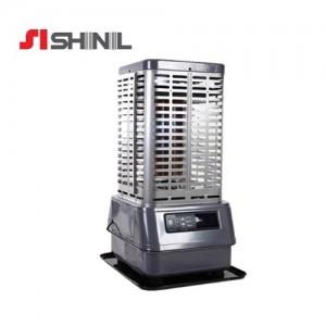 로터리난로 SRH-15000PC 석유난로 석유히터