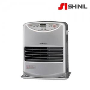 신일팬히터 SFH-C337MVP(5리터)팬히터/가정/캠핑용