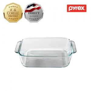 [파이렉스]베이직 20CM 식빵틀(1105395)_PYREX