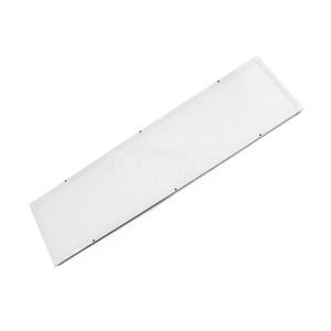 솔라루체 LED 면광원 엣지50W 1300x330 무타공 114473