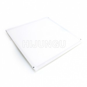 솔라루체 LED 면광원 엣지 50W 640x640 무타공 114472