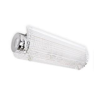 포커스 LED 욕실등 11W 114524