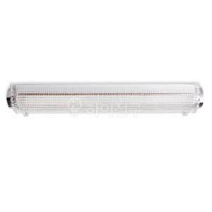 포커스 LED 욕실등 18W 114523