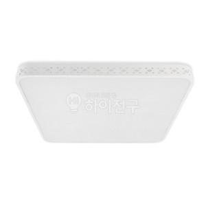 한국형 스마트 LED 방등 60W 114513