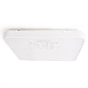 시그마 LED 방등 시스템 50W 500x500 114482