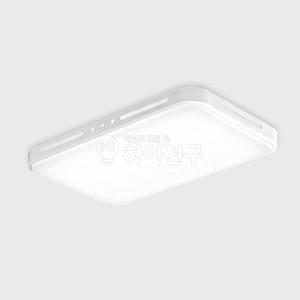 영국형 노블 LED 방등평형별 패키지 114428