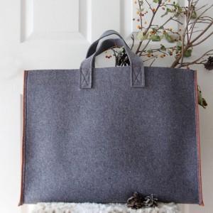 the bag L