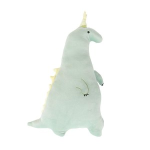 HY2 모찌 슬리핑쿠션 공룡