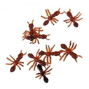 스투피드 개미 (9EA 1SET)