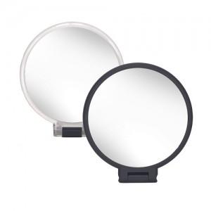 [kleinewolke] 클라이네볼케 손잡이 멀티 거울