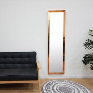 [디센] JENO 제노 트라이앵글 슬림 벽걸이 전신거울